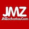 JMZacharias.Com